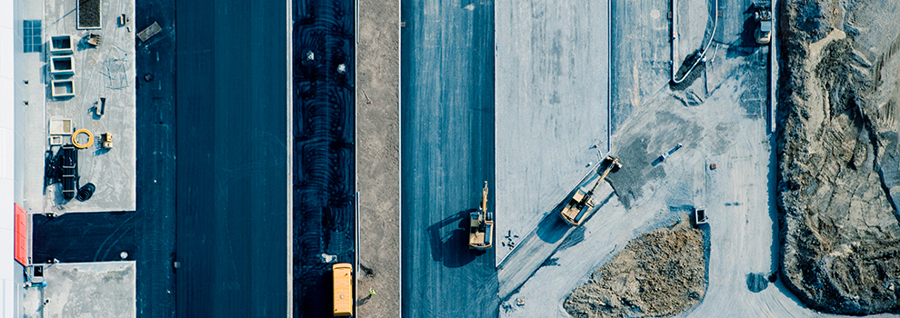 Road_infrastructure slider
