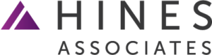 Hines Associates